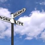 3 tips til at undgå stress