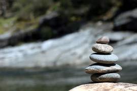 10 minutters meditation om dagen kan reducere stress og forbedre dit helbred